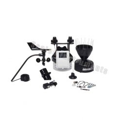 Davis 6327 – Wireless Vantage Pro2 Plus Sensor Suite