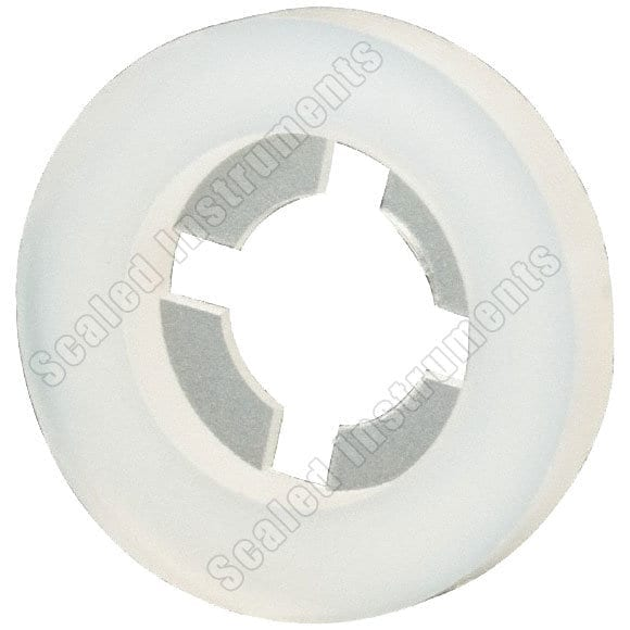 Davis 7350 352 Nylon Retaining Washer For Uv And Solar