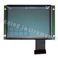 Vantage Vue Display Console Parts