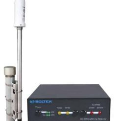 Boltek LD-350 Long Range Detection Kit