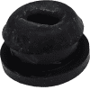 Davis 7342.805 - Grommet for Sensor Cable