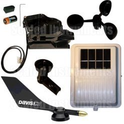 Davis 6997 vantage pro 2 tune up kit