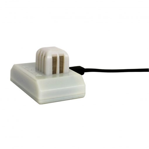 Davis 6834 Temperature Humidity Sensor