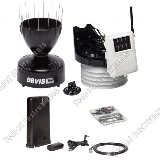Davis 6124