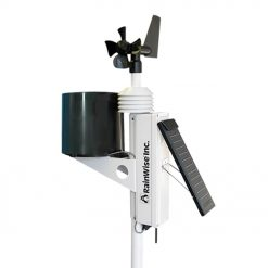 mk-iii-rti-lr-sensor-assembly-rain-gauge