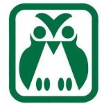 RainWise Logo