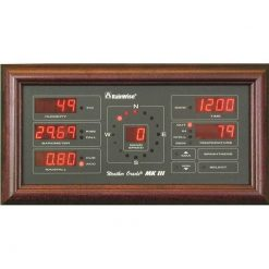 rainwise-oracle-multi-display-mahogany