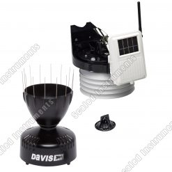 Davis 6322W