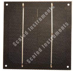 Davis 7345.057 - Vantage Pro2 24 Hour SPARS Replacement Solar Panel