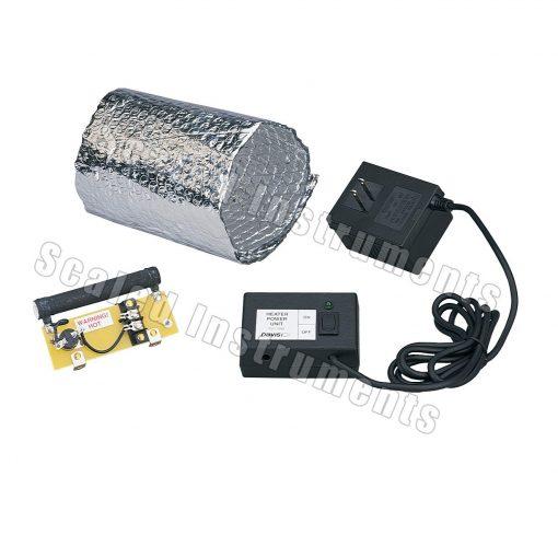 Davis 7720 - Rain Collector Heater for Vantage Pro2