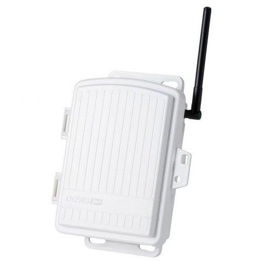 Davis 6331 - AC Powered Wireless Sensor Transmitter